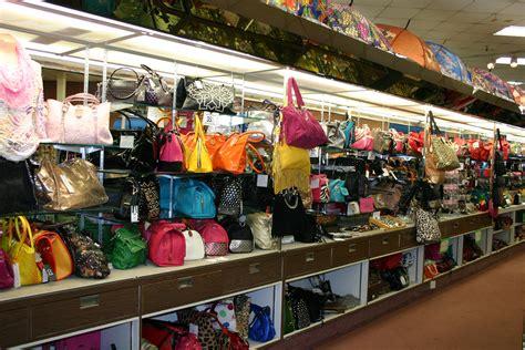 bid shopping shopping hastings bid downtown center association