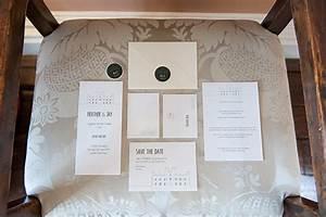 super elegant pretty leeds castle wedding heather jay With wedding invitation cards leeds