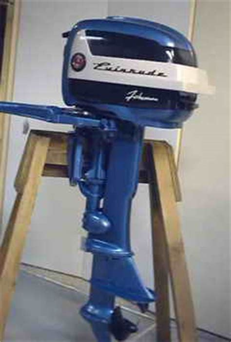 Yamaha Outboard Motors Wiki by Evinrude Outboard Motors The Free Encyclopedia