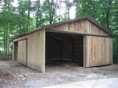 84 Lumber Pole Garage Kits by 20x30 Pole Barn Cost Studio Design Gallery Best Design
