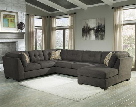 sofa seccional home recliner over 20 best collection of bauhaus furniture sectional sofas