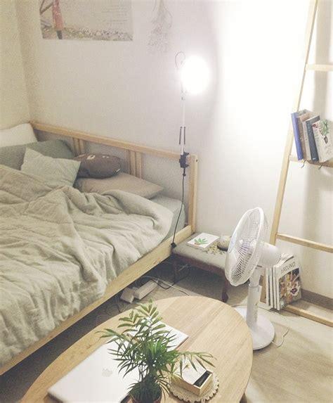 oneroom Google Search Bedroom inspirations Bedroom