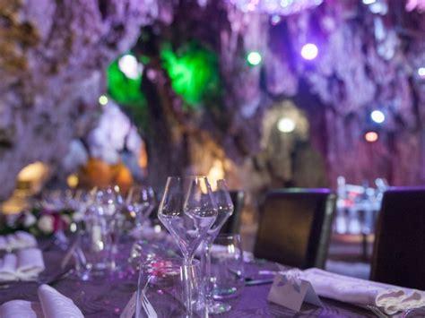 restaurant la cuisine cassis restaurant la grotte restaurant trans en provence