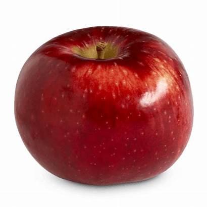 Apple Apples Cortland Cider Varieties Ontario Fresh