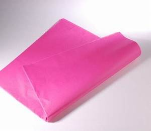 Papier De Soie Action : papier de soie selfpackaging ~ Melissatoandfro.com Idées de Décoration