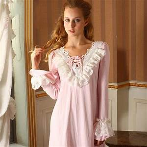 17 Best images about clothes: nightgowns & sleepware on ...