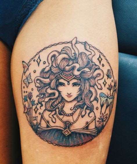 greek god tattoos designs ideas  meaning tattoos