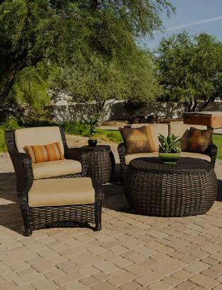 Ebel Patio Furniture Replacement Cushions by Patio Ebel Patio Furniture Home Interior Design