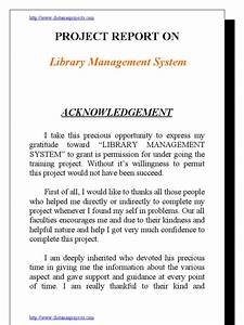 library management system vb project documentation With asset management system project documentation