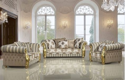 fabricant francais de canapé conceptions réglées de sofa de meubles de sofa turc de
