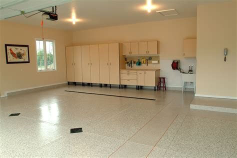 Polyurea Floor Coatings Brisbane by Floor Coatings