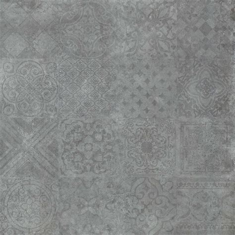 Fliesen Mit Muster by Fliesen Mit Muster Dekorfliesen Icon 60x60