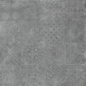Fliesen Mit Muster : fliesen mit muster badezimmer ideen fliesen mit sch n bodenfliesen muster und pin fliesen mit ~ Sanjose-hotels-ca.com Haus und Dekorationen