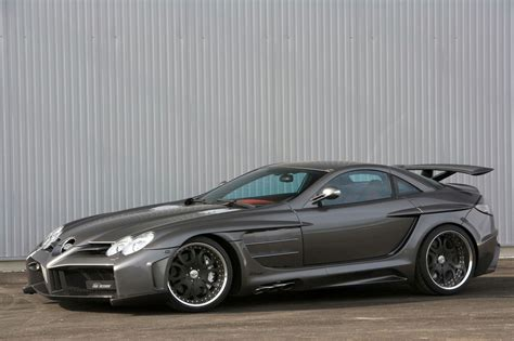 car mercedes mercedes slr mclaren world of cars
