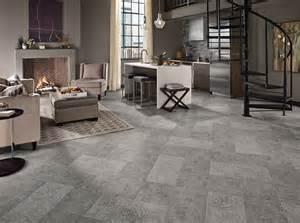 flooring richmond va carpet remnants richmond va floor matttroy