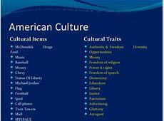 Nature ofculturenotes12053152522211172