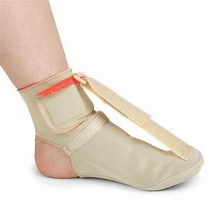 Что такое грибок ногтей на ногах как лечить