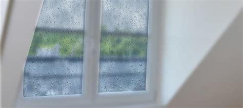Innen Beschlagene Fenster by Fenster Beschlagen Innen So Bleiben Fenster Trocken