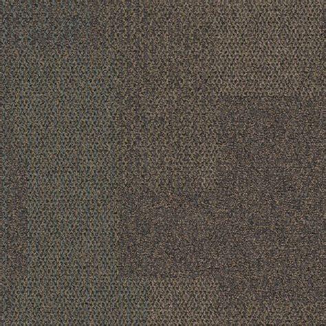 interface the standard contract ship carpet tile
