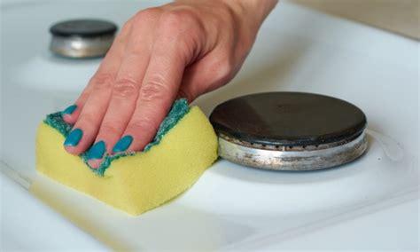 nettoyer la cuisine les meilleurs conseils pour nettoyer la cuisine sans
