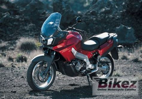 aprilia etv 1000 caponord 2002 aprilia etv 1000 caponord specifications and pictures