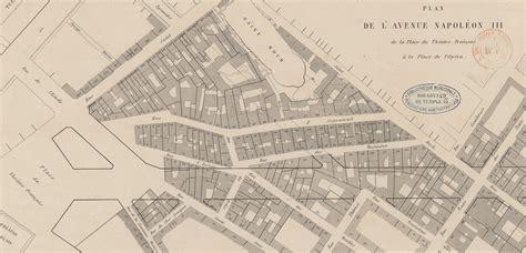 rue sainte c 1866 vergue