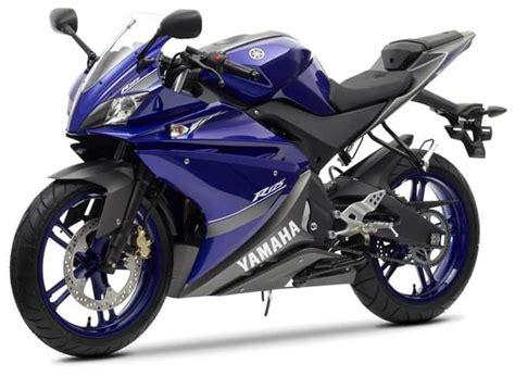 Harga Motor Sport Yamaha 250 Cc Terbaru
