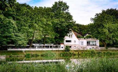 Haus Am See  Premiumrestaurant Aachen