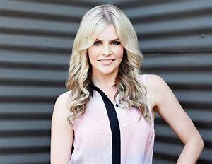 'Neighbours': Jenna Rosenow talks Amber role, Turner plots ...