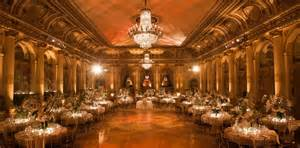 new hshire wedding venues most expensive wedding venues in new york page 2 of 10 ealuxe