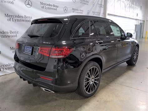 2021 bmw x4 xdrive30i sports activity coupe 2021 genesis. New 2021 Mercedes-Benz GLC GLC 300 4MATIC® SUV in Lynnwood ...