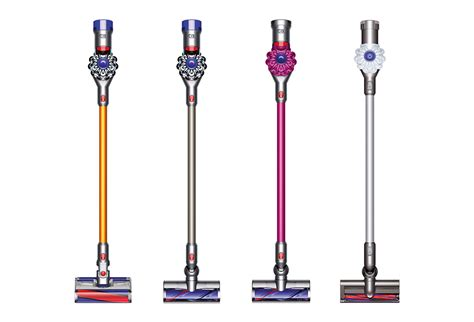 dyson vaccum cleaners dyson vacuums fans and seasonal air care best buy
