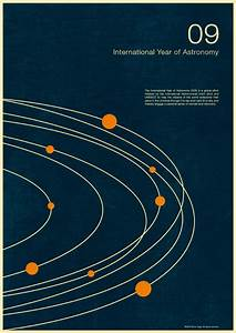 International Year of Astronomy 09 - excites - the ...