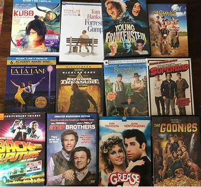 Movies Coronavirus Films During Feel Mlive Move