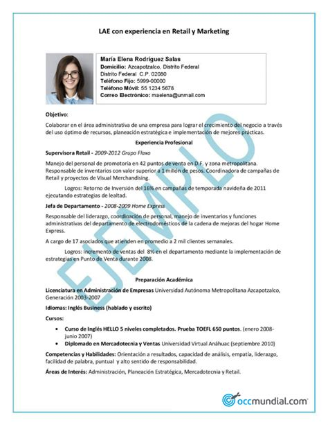 Como Hacer Un Curriculum Vitae  Modelo De Curriculum Vitae. Letterhead Paper Weight. Free Resume Maker Software For Windows 7. Cv Resume Template Free Download. Cover Letter Template Business Analyst. Cover Letter To Become A Writer. Job Application Cover Letter Salutation. Lebenslauf Krankenschwester. Cover Letter Examples For Teacher Assistant With No Experience