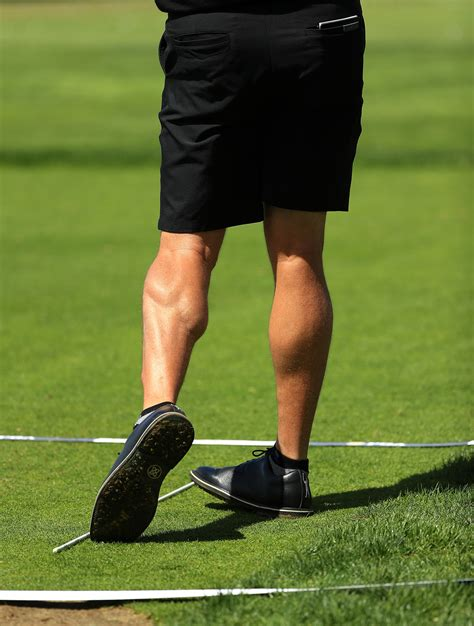phils calves golf channel