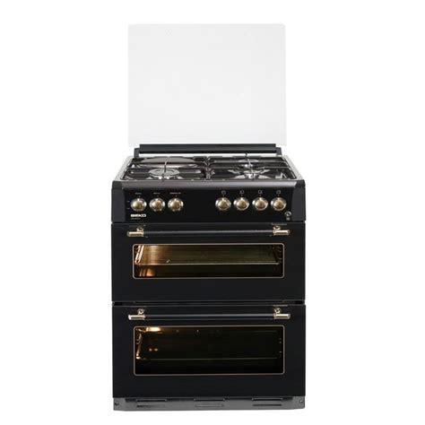 vente ustensile cuisine professionnel beko cdf63111b piano de cuisson mixte gaz électrique
