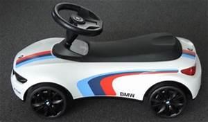 Bmw Baum Shop : baby racer kinderkollektion bmw boomers online shop ~ Eleganceandgraceweddings.com Haus und Dekorationen