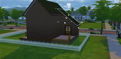 Sims Building Tips Foundation Heights Different Might