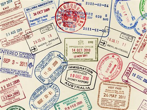 cuisine cr鑪e australia will test no passport travel jimmy fallon ride coming to universal orlando