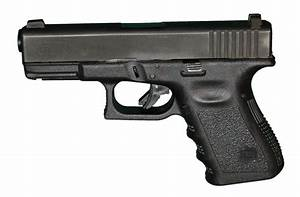 glock 23 3rd gen - guns Photo (14515485) - Fanpop