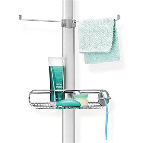 4334 adjustable shower caddy images