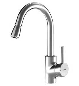 kitchen faucets pictures top kitchen faucets faucets reviews