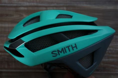 Smith Overtake Mips Review Outdoorgearlab