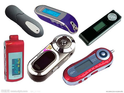 Zu Mp3 by Best Mp3 Player With Speaker Clip Sonic Mp206 Radio