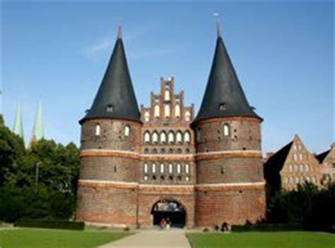 Häuser Kaufen Lübeck by Haus Kaufen L 252 Beck Hauskauf L 252 Beck Bei Immonet De