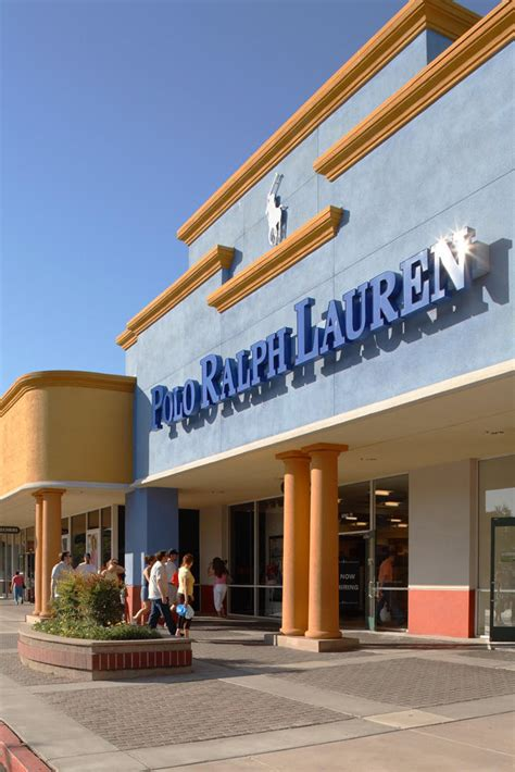 Outlet Gilroy Ca by Gilroy Premium Outlets In Gilroy Ca Whitepages