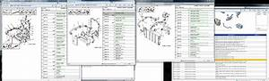 Peugeot 206 Gti Workshop Wiring Diagram