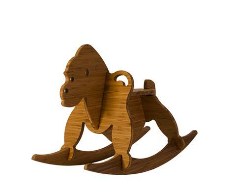 site  woodworking plans elephant rocking horse