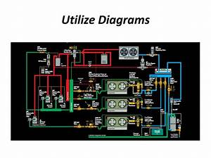 Wiring Diagrams For Condenser